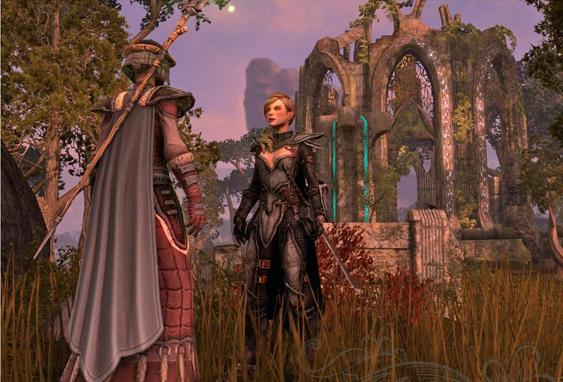 The-Elder-Scrolls-Online-0111